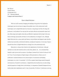 biography essay examples docoments ojazlink 7 biography essay example students resume