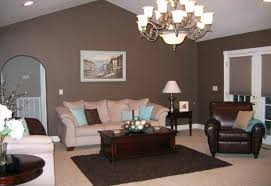 A Taupe Living Room Ideas Red And Accessories Grey  Decor Couch Paint Color
