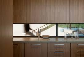 A Fresh Perspective Window Backsplash Ideas And The Designs Around Them