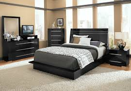 Marlo Furniture Bedroom Sets Mor Furniture Black Bedroom Set Photo Of Mor Furniture For Less