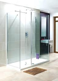 sterling shower enclosures walk in shower stalls amazing walk in shower units with regard to showers sterling shower enclosures sterling shower enclosure
