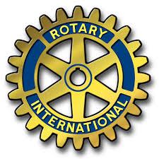 Rotary-Logo-trans - MyHouse Mat-Su Homeless Youth Center