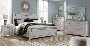 Design Bedroom Furniture Interesting Decorating Design