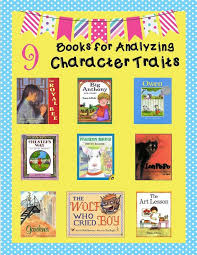 3rd grade book characters 88 best character traits images on of 3rd grade book characters