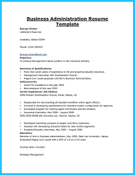 Pin On Resume Sample Template And Format Resume Writing Examples