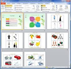 microsoft powerpoint examples 27 best powerpoint templates powerpoint examples images on