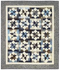 817 best Quilts & Other Projects images on Pinterest | Apparel ... & Tonga Jupiter- Equinox- Cozy Quilt Designs Adamdwight.com