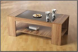 beautifull wood coffee table plans design ideas simple tables wonderfull modern bes diy 960