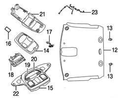 ram center console wiring diagram motorcycle schematic images of ram center console wiring diagram parts diagrams on center console lights discussion t30915