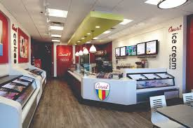 flushing carvel to celebrate grand opening on april 27 with a week of sweet deals for customers qns