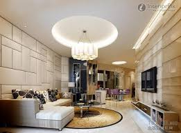 nice living room chandeliers modern ideas chandelier for