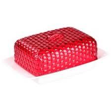 Купить <b>масленки</b> до 1000 рублей в интернет-магазине Lookbuck