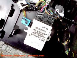 bmw x5 e70 trailer wiring harness bmw image wiring bmw trailer wiring harness bmw auto wiring diagram schematic on bmw x5 e70 trailer wiring harness
