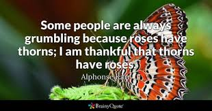 Quotes About Being Grateful Delectable Thankful Quotes BrainyQuote