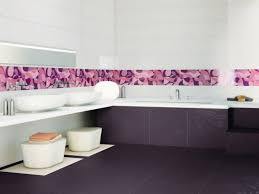 Bathroom Tile Wall Ideas Bathroom Half Tile Ideas Wall Neurostis
