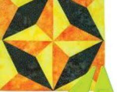 Wide Back Fabric Australia, Burrajong Backings | Black Tulip ... & Wide Back Fabric Australia, Burrajong Backings | Black Tulip Quilts | Black  Tulip Quilts Fabric | Pinterest | Fabrics and Patchwork Adamdwight.com