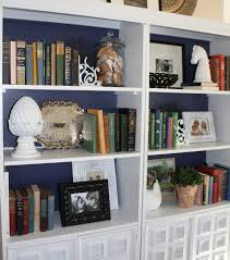 how to decorate office. Stunning How To Decorate Office Bookshelves Images Decoration Ideas A