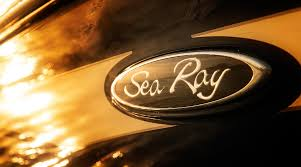 Sea Ray Prop Chart Search Models Archives Parts Accessories Sea Ray Resources