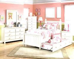 seemly toddler girl bedroom toddler girls bedroom furniture about remodel stunning home design your own with toddler girls bedroom childrens toddler bed