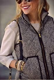 <b>HAPPY</b> HALLOWEEN | fall <b>fashion</b> | <b>Fashion</b>, <b>Style</b>, Clothes