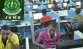 3 Arraigned for Double Registration in UTME