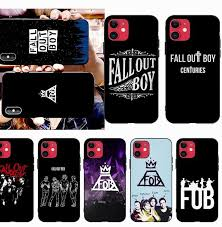 best top 10 iphone 6 case <b>fall out boy</b> brands and get free shipping ...