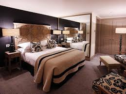 Simple Bedroom For Couples The Simple Bedroom Ideas For Couples Home Designs