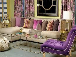 hipster bedroom inspiration. Hipster Bedroom Decor Modern House Decorating Inspiration For