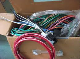 wire harness wiring harness auto wire harness connector ly wire harness wiring harness auto wire harness connector 1