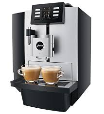 Question or inquiry for jura tray coffee grounds container tray 70832? Jura X8 Fully Automatic Coffee And Espresso Machine