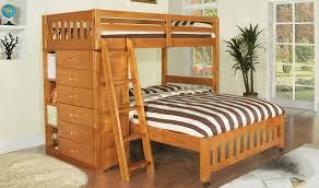 Plans For A Loft Bed Bunk Beds Diy Loft Bed With Stairs Woodworking Plans For Bunk