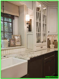 simple country kitchen designs. Brilliant Designs Full Size Of Kitchencountry Farmhouse Kitchen Decor Simple Country  Design Tiles Large  For Designs