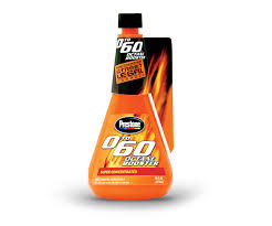 5 Best Octane Boosters And Additives 2019