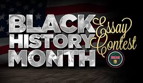 black history month essay contest golden state warriors
