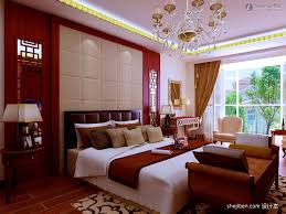 Ceiling Decorations For Bedrooms 50 Best Bedroom Design Ideas For 2017