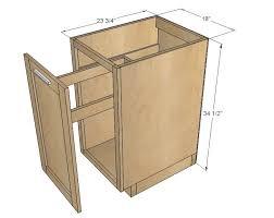 kitchen floor cabinets. Kitchen Floor Cabinets Creative Ideas 5 Best 25 Base On Pinterest