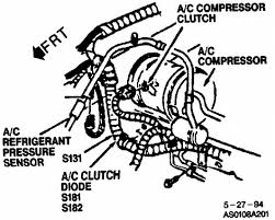 justanswer com 2002 Buick Century Engine Diagram 2002 Buick Century Ac Wiring Diagram #36