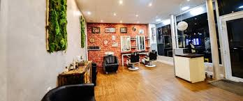 Coiffeur Bio Paris 13 Tél Salon 0145882163 Doriath