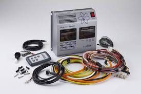 complete ec ec kit shop sargent electrical complete ec155 ec51 kitproduct no k155b