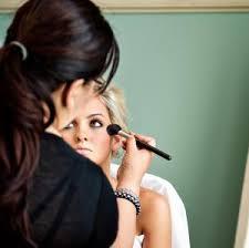 mitc sarah karen tascon hair make up artist crews inc