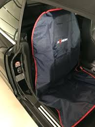 washable car seat covers seat protector seat cover car nylon washable garage seat covers universal machine