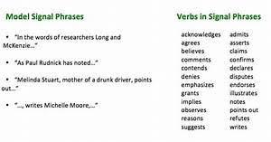 Chronological Words Chronological Pattern Essay Orelsan Jessaye Jessaye Paroles