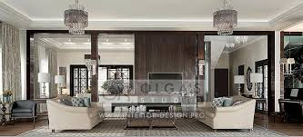 art deco living room pictures. art - deco style living room interior design pictures o