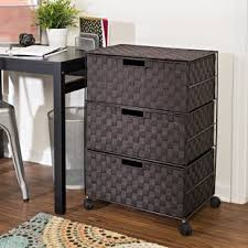 storage chest with drawers. Save Storage Chest With Drawers