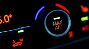 Tag Der Klimaanlage Fünf Mythen über Die Klimaanlage Geld Leben