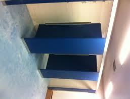 Bathroom Partition Walls Bathroom Partitions Toilet Partitions From Restroom Stalls And