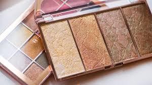 Офигенные НОВИНКИ Makeup Revolution! - YouTube