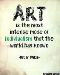 Inspirational Art Quotes Gorgeous Inspirational Paintings With Quotes Bakergalloway Charming Quotes