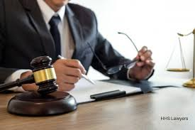 Benefits of Hiring a Family Lawyer | Family lawyers in the UAE | Lawyer,  Notary, Attorneys