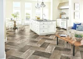 vinyl plank flooring on walls orange county vinyl plank flooring kitchen transitional with including most kitchen